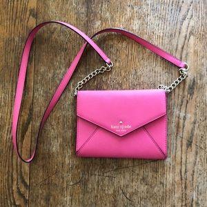 Kate Spade bag, small